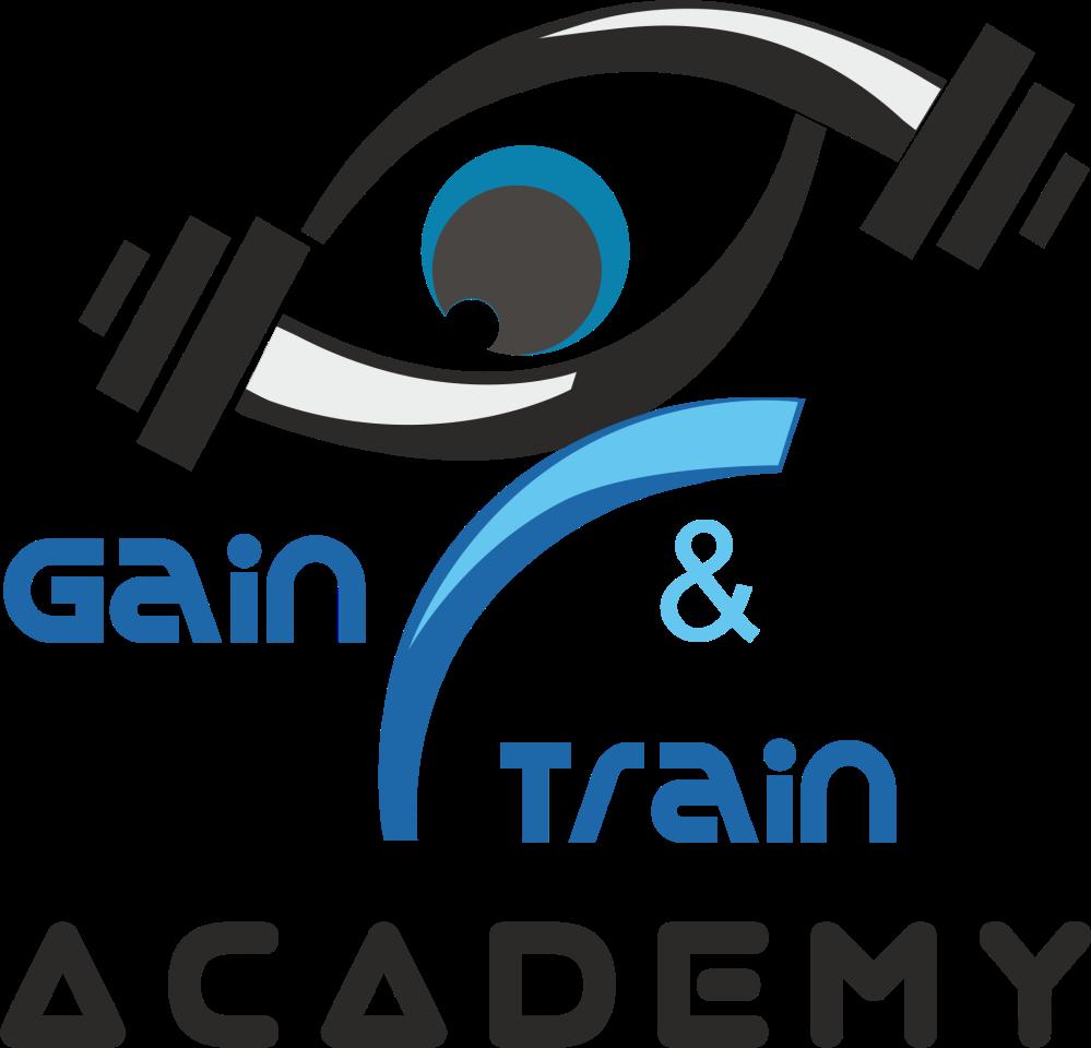 Active Iq Certificate In Personal Training Qcf Level 3 Gain Train